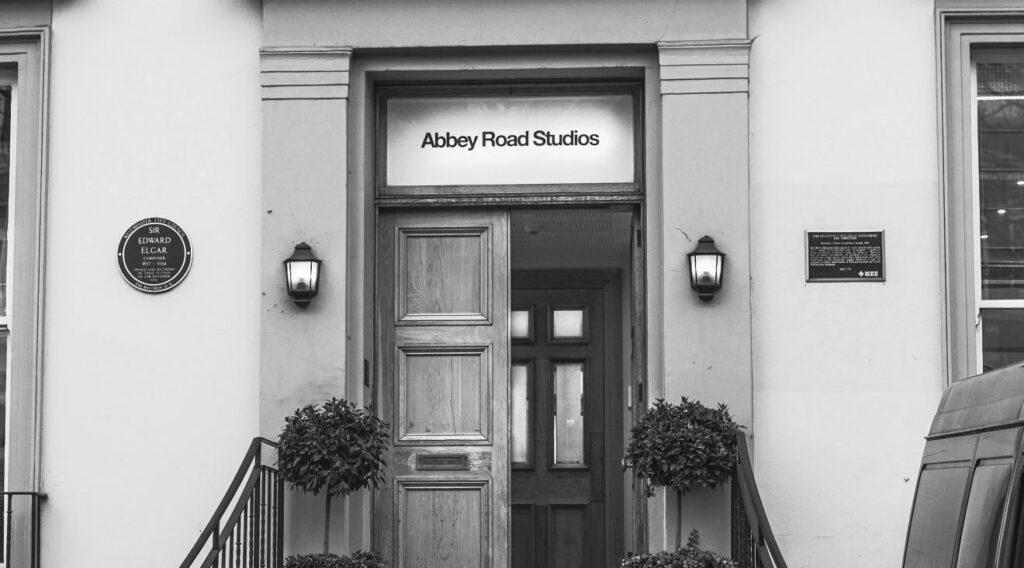 abbey-road-studios