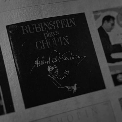 arthur-rubinstein-chopin-ballade-no3-in-a-flat-major