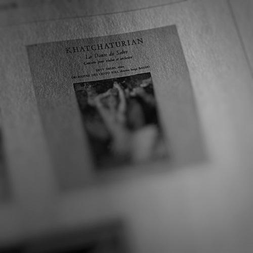devy-erlih-khachaturian-violin-concerto