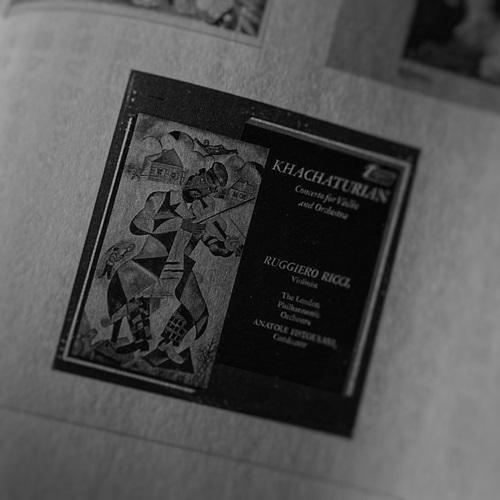 ruggiero-ricci-khachaturian-violin-concerto