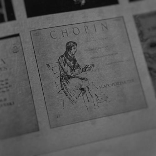 vlad-perlemutter-chopin-ballade-no3-in-a-flat-major